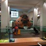 Foto de Science Museum