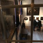 Foto di La Rembrandthuis