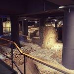 Photo de Museu d'Historia de Barcelona - MUHBA