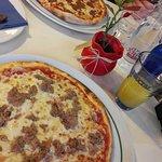 Foto de Pizzeria Petica