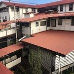 Manago Hotel Foto