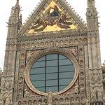 Photo of Complesso Museale Santa Maria della Scala