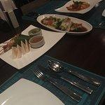 Photo of BEYOND THE SEA, Siamese Brasserie