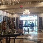 Billede af Trump International Hotel Las Vegas