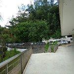 Foto de Balneario Municipal De Aguas De Lindoia
