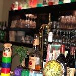 Photo of Bar Tobira
