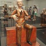 Museu de Arte Assis Chateaubriand (MACC) Foto