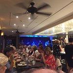 Photo of Bonsai River Cruise - Dinner Cruise