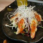 ภาพถ่ายของ Masaru Shabu & Sushi Buffet