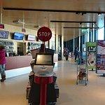 Bergen Turistinformasjon