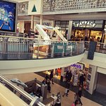 Φωτογραφία: Bluewater Shopping Mall
