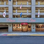 Plaza Resort Club Hotel