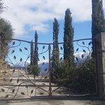 Lefay Resort & Spa Lago di Garda Foto