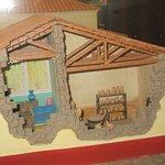 Photo of Museu D. Diogo de Sousa - Museum of Archeology