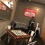 Photo of Caffe Della Pace