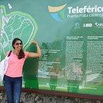 Photo of Teleferico Puerto Plata Cable Car