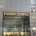 Foto de Trump Tower