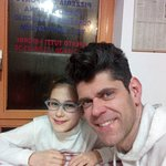 Photo de Pizzeria Da Rida