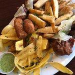 Foto de Little Havana Restaurant