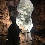 Foto de Postojna Caves