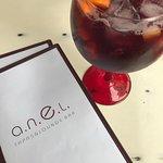 Photo of a.n.E.l Tapas & Lounge Bar