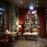 Photo of Varsovia bar