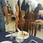 Churrascaria DO Walmor Foto