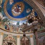 Photo of Basilica di Santa Croce in Gerusalemme