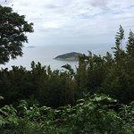 Foto de Morro da Urca
