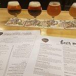 Foto de Troegs Brewing Company