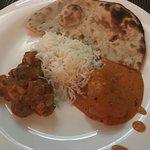 Photo of Punjab Grill