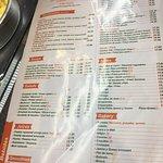 Photo of Tu Casa Restaurant