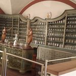 Фотография German Pharmacy Museum