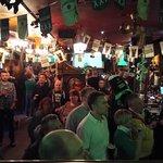 Paddy Reilly's Irish Pub & Restaurant Foto