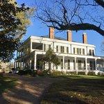 Foto de Brandon Hall Plantation