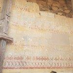 Photo of Aegypten Ausfluege