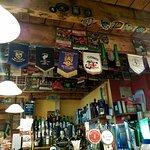 Bilde fra Danno's Bar & Restaurant