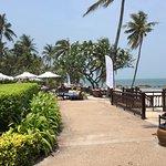Photo of Centara Grand Beach Resort & Villas Hua Hin