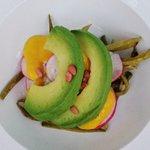 Foto di Chiles&Chocolate Cooking Classes