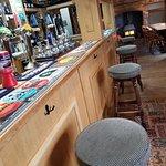 Photo de The Honiton Inn
