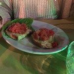Foto di bar & food 62