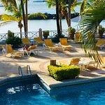 可哥礁渡假村及水療中心