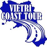 Vietri Coast Tour