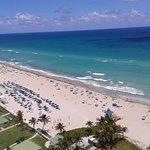 Фотография Acqualina Resort & Spa on the Beach