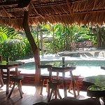 Photo of Hotel Blue Conga