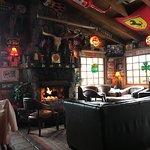 Bilde fra Baja Cantina & Grill