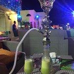 Zdjęcie Pharaoh Cafe