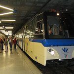 Foto di Ferrovia Vigezzina-Centovalli
