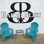 Billede af Baked Bliss Bakery