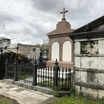 Foto de Lafayette Cemetery No.1